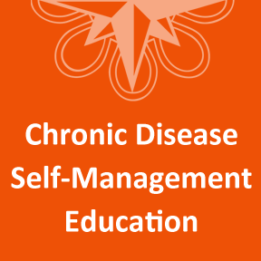 Chronic Disease Self-Management Education