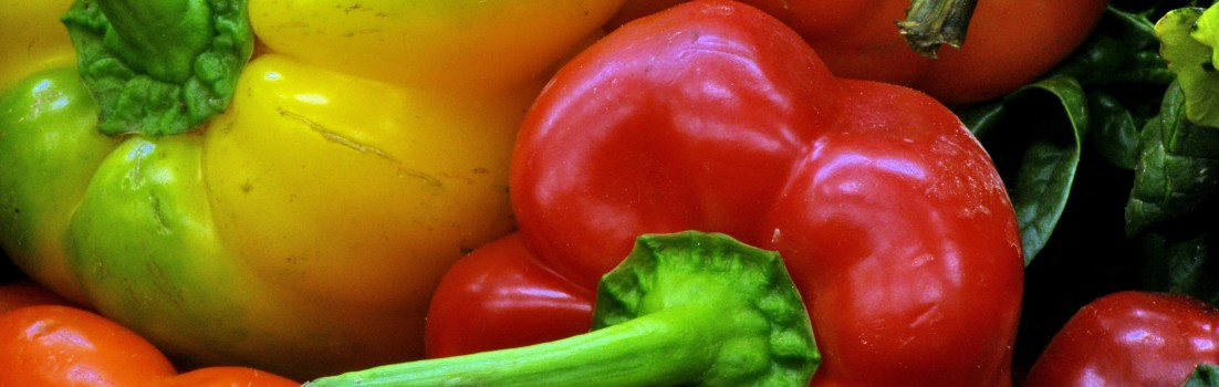 cropped-bell-peppers.jpg