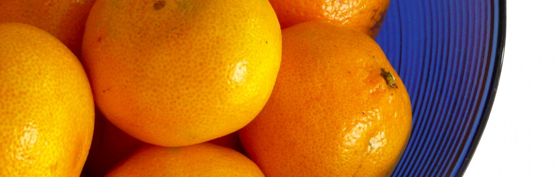 cropped-clementines.jpg