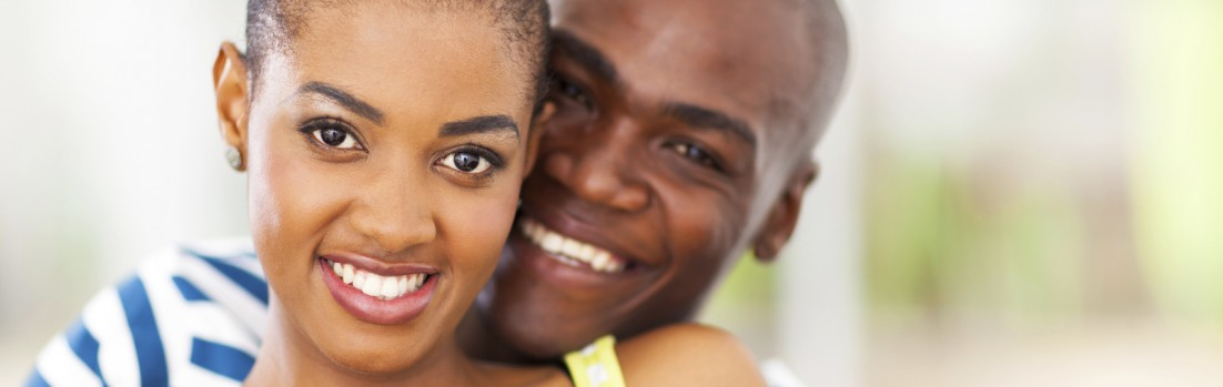 cropped-young-african-american-couple.jpg
