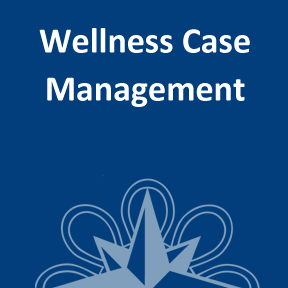 Wellness Case Management