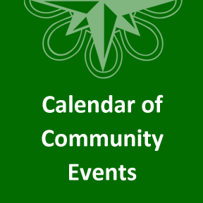 calendar of events montgomery