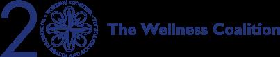 The Wellness Coalition Logo